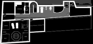 chesa-lumpaz-location_floor_-1_thumb
