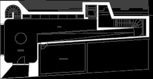 chesa-lumpaz-location_floor_0_thumb