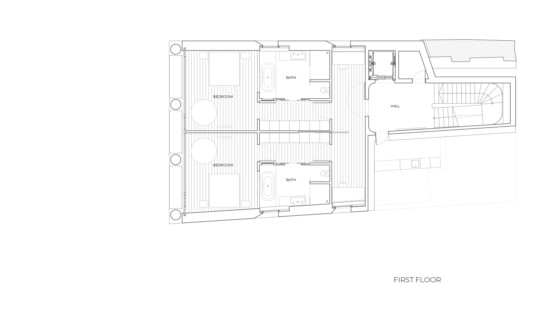 chesa-lumpaz-location_floor_1_thumb