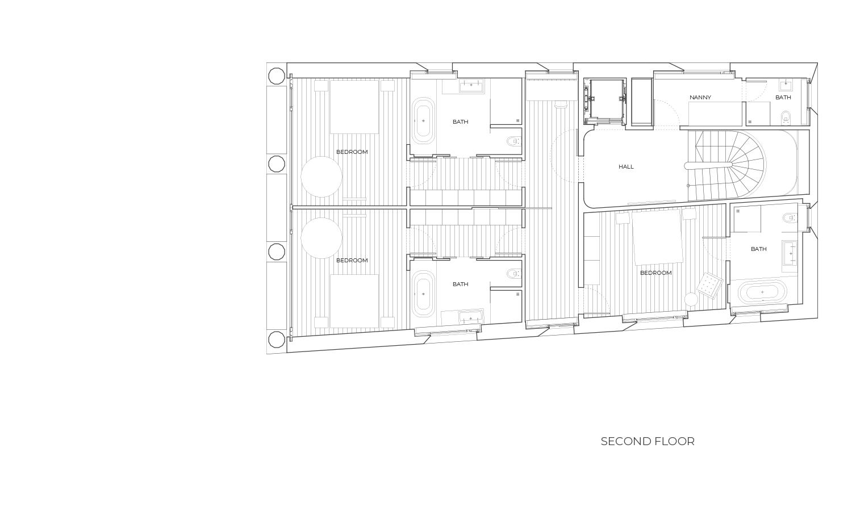 chesa-lumpaz-location_floor_2_thumb
