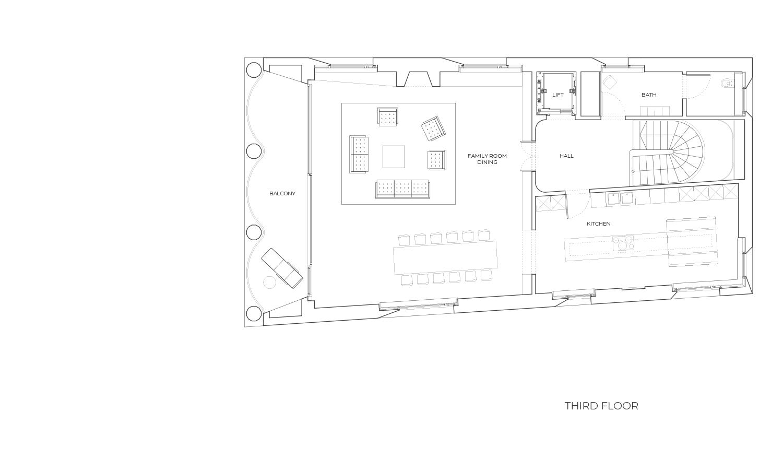 chesa-lumpaz-location_floor_3_thumb